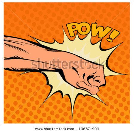 stock-vector-pop-art-vector-illustration-fist-hitting-fist-punching-136871909