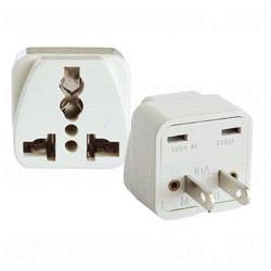 universal_travel_power_plug_adapter_usa_model_0_72
