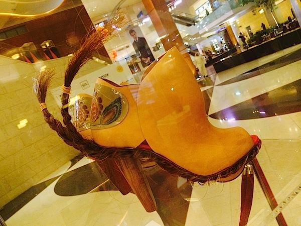 shoeshow5