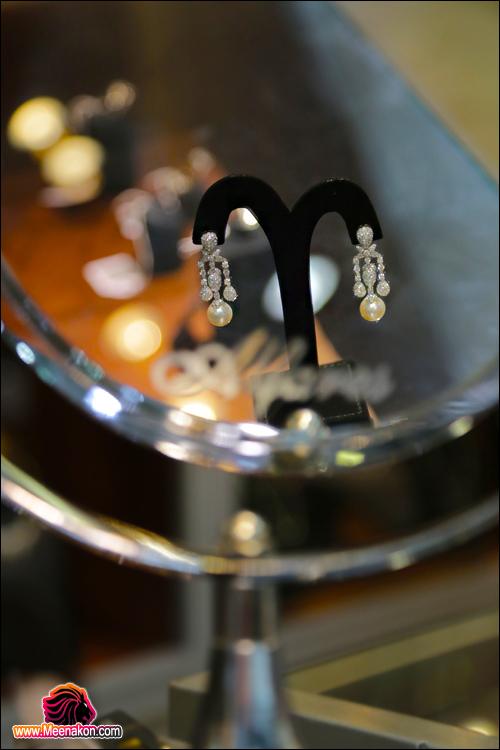 alfaresjewellery || صور معرض حمد الفارس السنوي