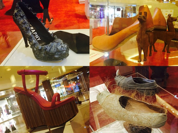 shoeshow7