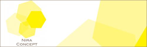 nira concept 1 Niraconcept || نيرة كونسبت لنشر الرسائل الإيجابية