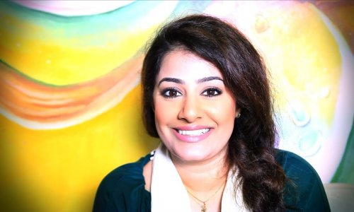 Shahoodyat برنامج فنانة شهد على اليوتيوب